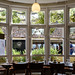Vintage Tea Rooms, Hythe, RHDR