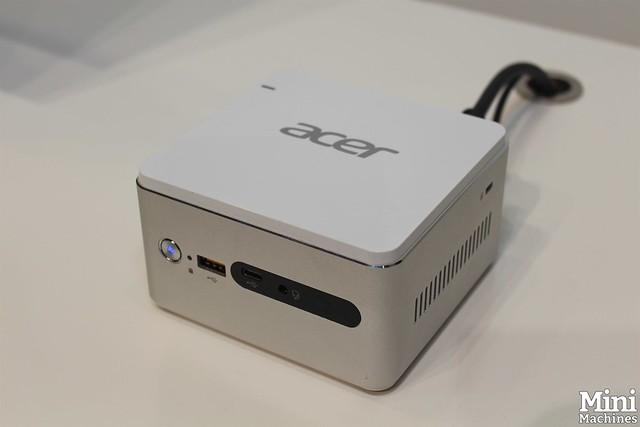 Acer Revo Cube RN76