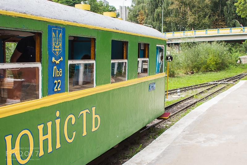lutsk-10