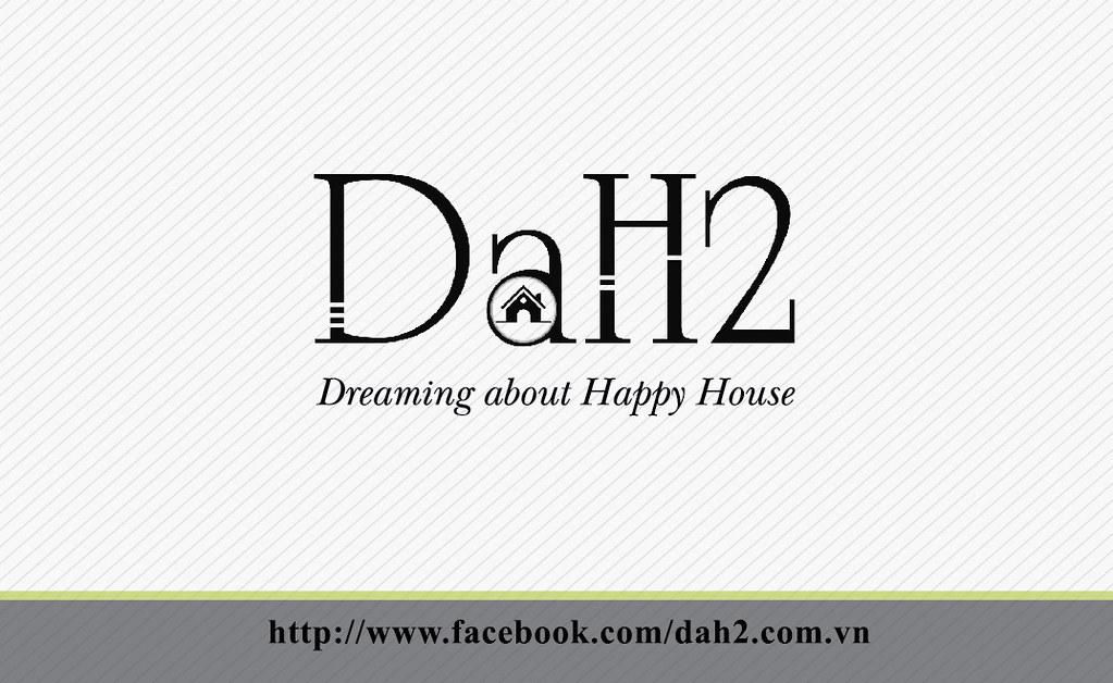 The BH DaH2