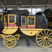 Small photo of Alpine stagecoach
