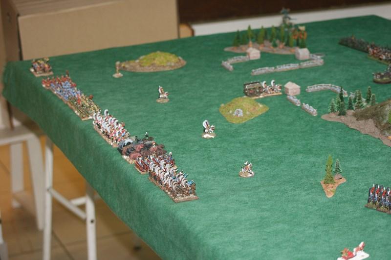 [Kislev vs Orcs & Gobs] 2000 pts - La steppe pourpre 36978742440_15dc8925e1_o