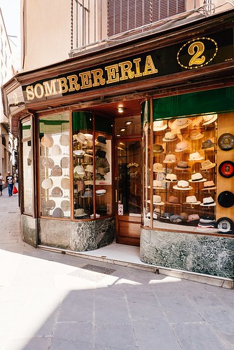 barcelona-weareloveaddicts-18