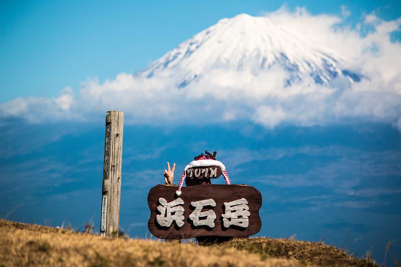 20161210-浜石岳-0279.jpg
