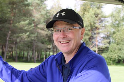 CLC Golf 2017