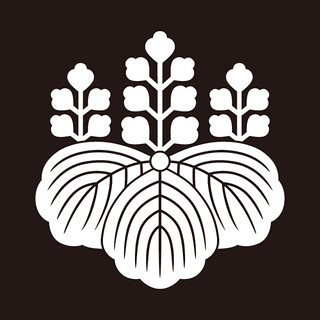family-crest-goshichigiri