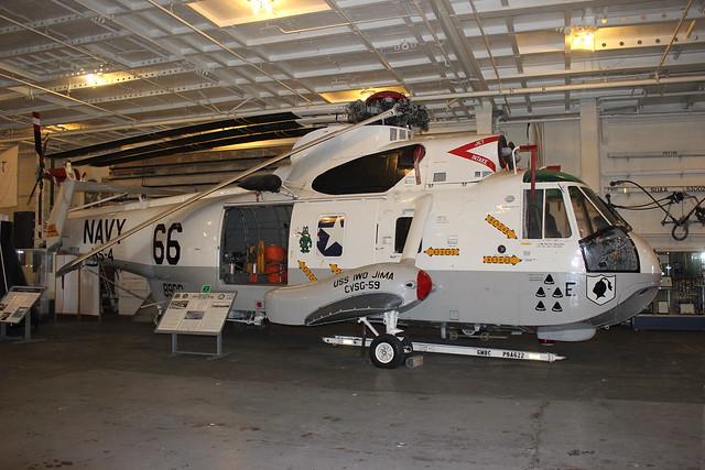 SH-3H 148999