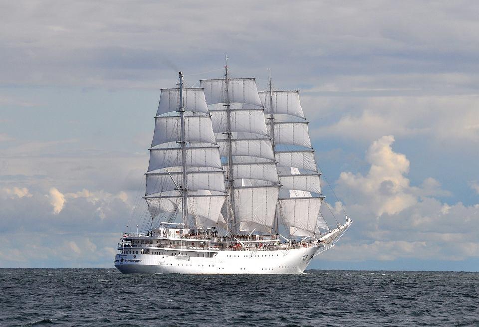 صور السفينة الشراعية الجزائرية  [ الملاح 938 ] - صفحة 8 37178323882_ca32ef1e6b_b
