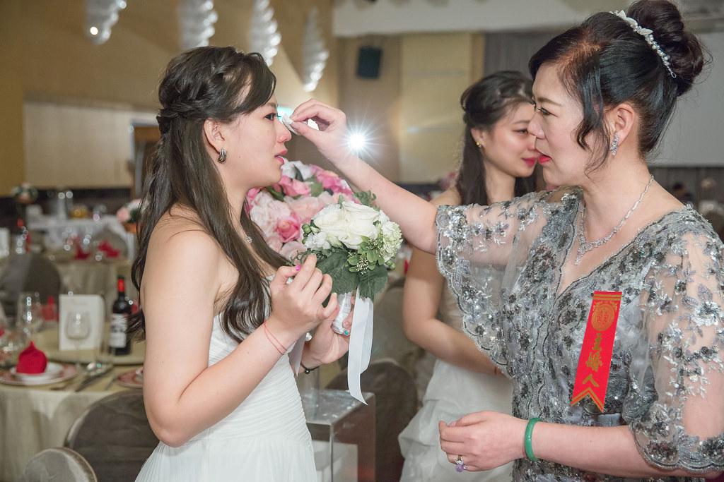 結婚婚宴精選-16