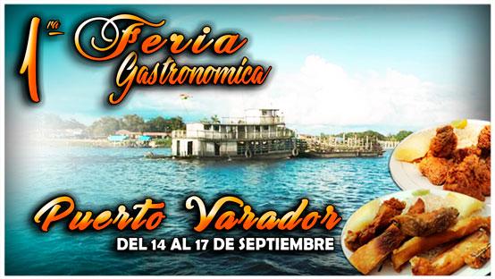 aniversario-puerto-varador-1era-feria-gastronomica-turistica
