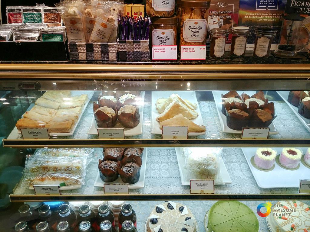 New Figaro Cafe-16.jpg