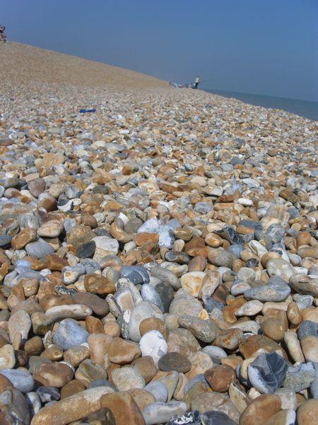 pc deal beach 1