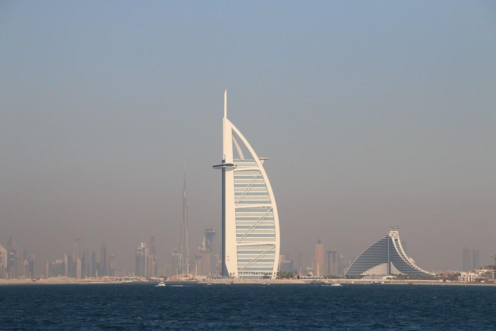 UAE_019