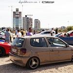 Primer evento bimestral www.ifyoulikecars.com