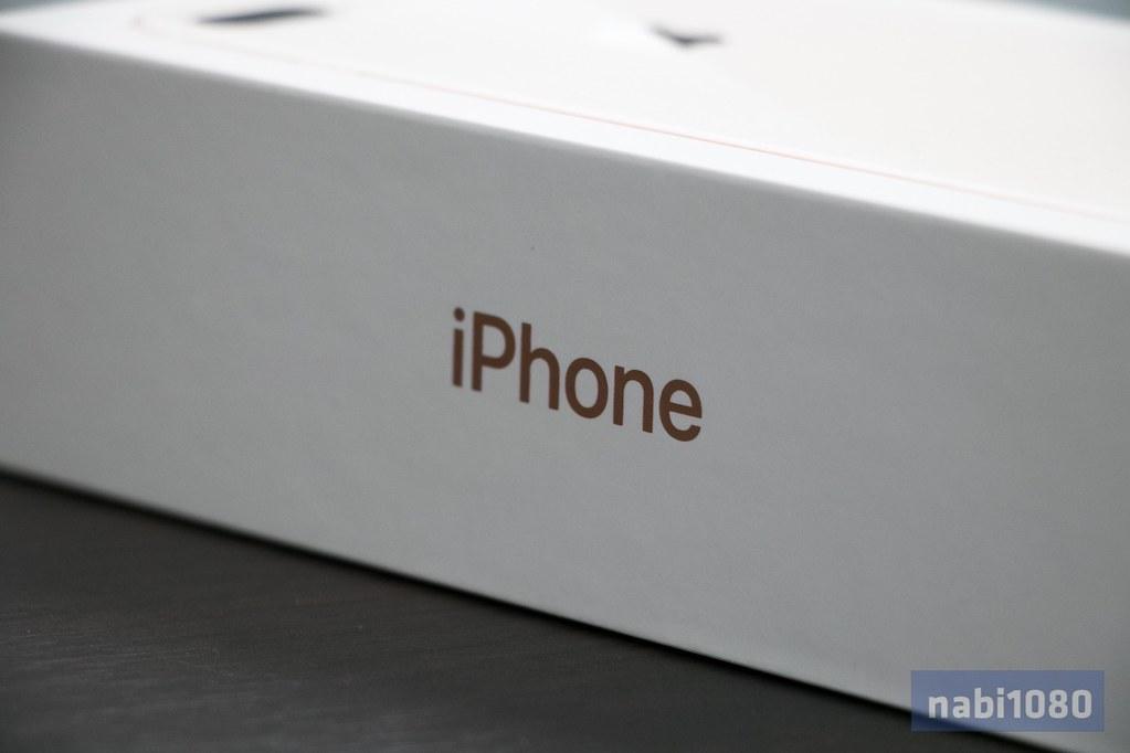 iPhone 8 Plus02