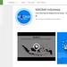 Aplikasi MAGMA Indonesia