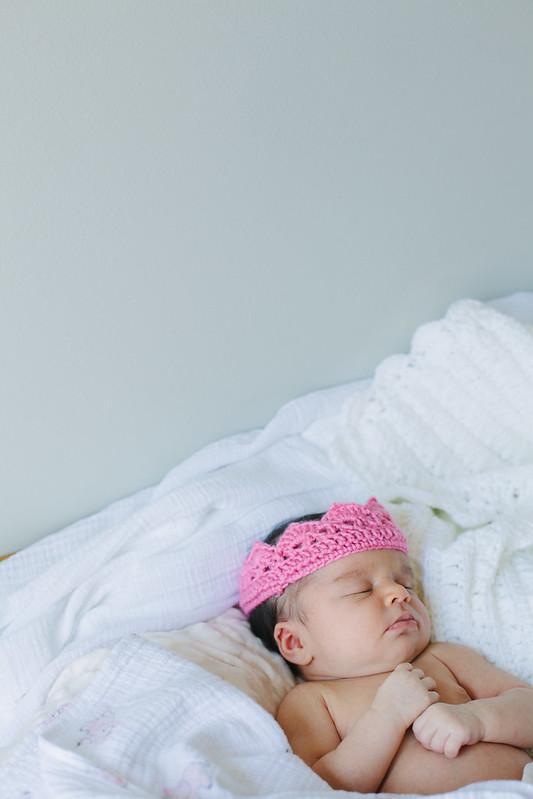 Emma_Newborn_Resized_009