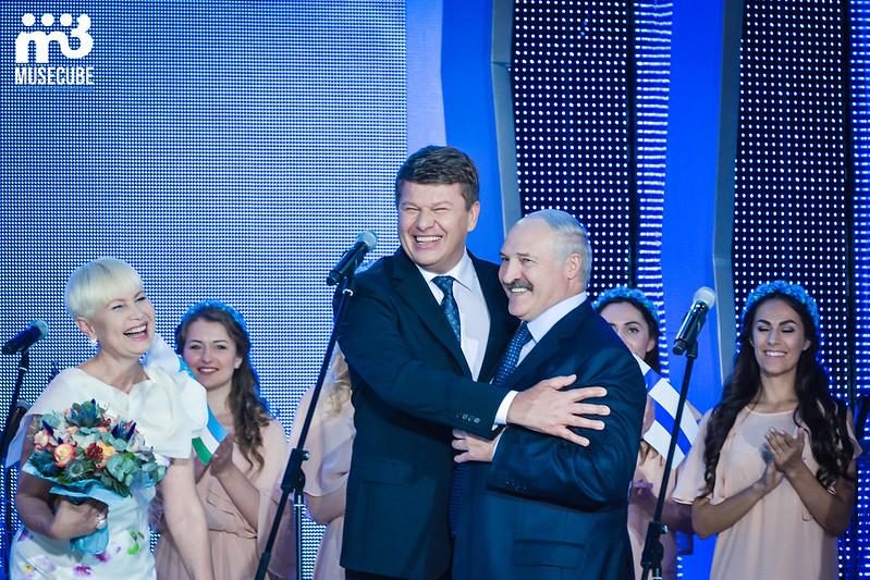 Открытие СБ ф. Николаев Евгений-4