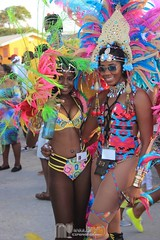 Anguilla Summer Festival Parade of Troupes 2017 Check out the Youtube video I made from some clips of the parade. https://www.youtube.com/watch?v=bl640yFoHjs