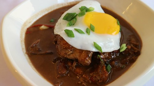 Chicken Adobo sa Gata - Rekado Offers New Classic Filipino Comfort Food This Kadayawan 2017IMG_0041