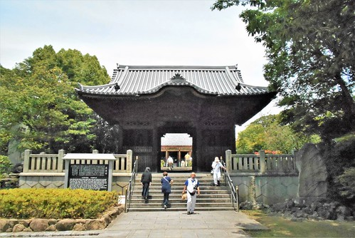 jp-takamatsu-Yashima1-temple #84 (7)