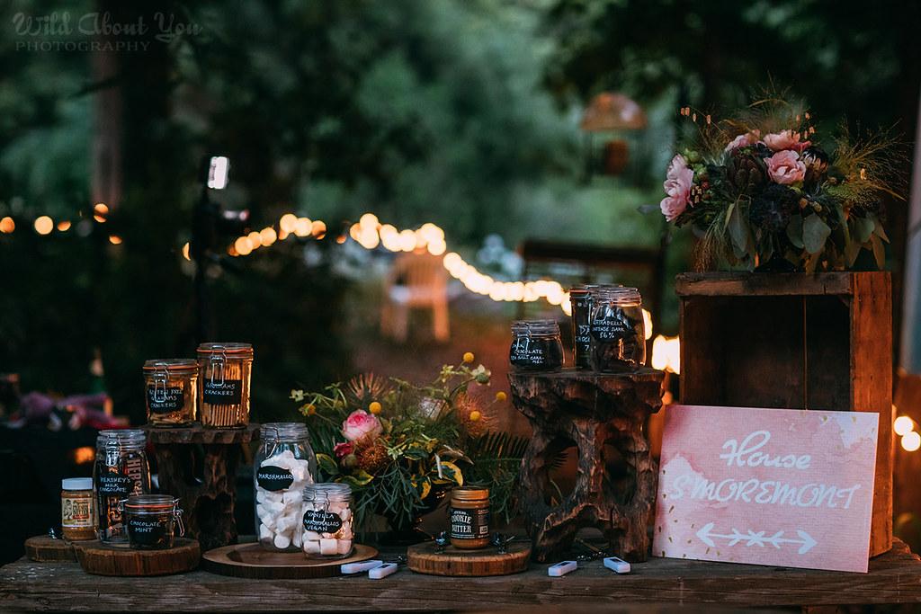 redwoodwedding097