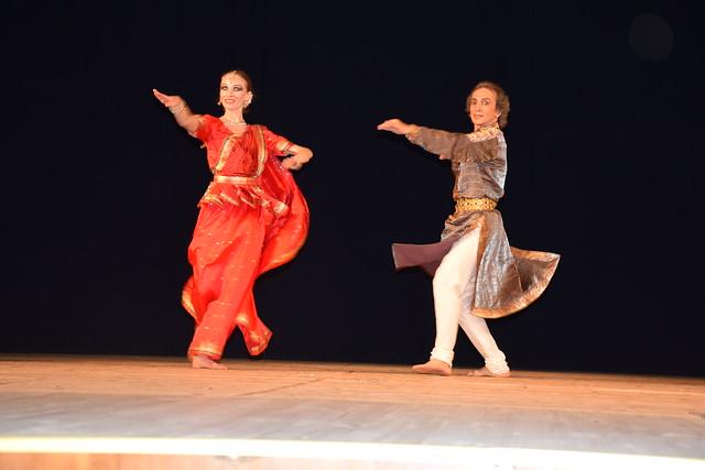 танці_1