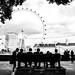 119 London