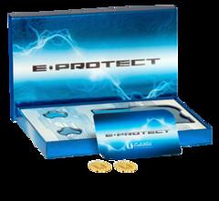 E_Protect_osobni_calivita