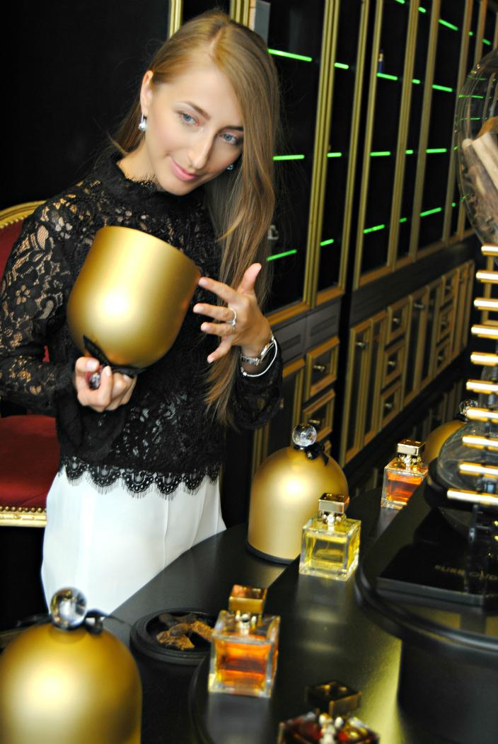 Fragrance du Bois Geneva (004b)