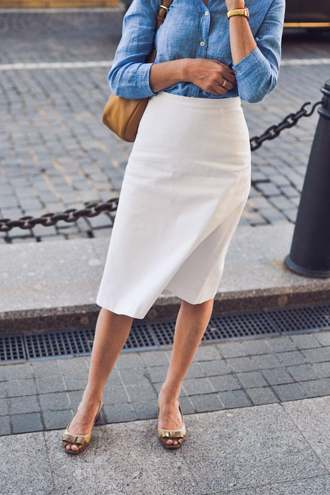 how_to_wear_white_skirt-13