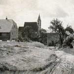 1935 Amon,Leimer,Brunhofer sw