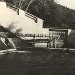 1922Herrenbad1