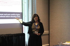 17-ComplianceConf-img_2166