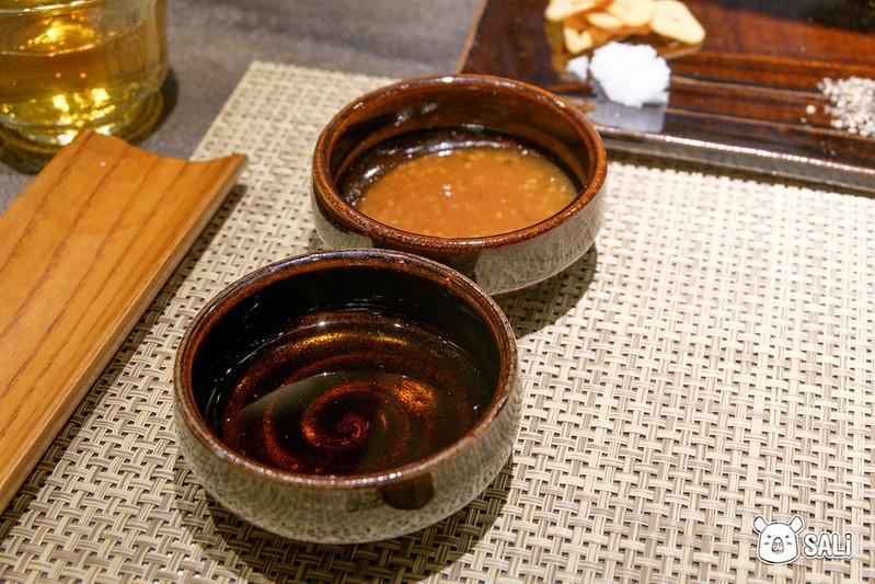 凜 神戶牛排-4