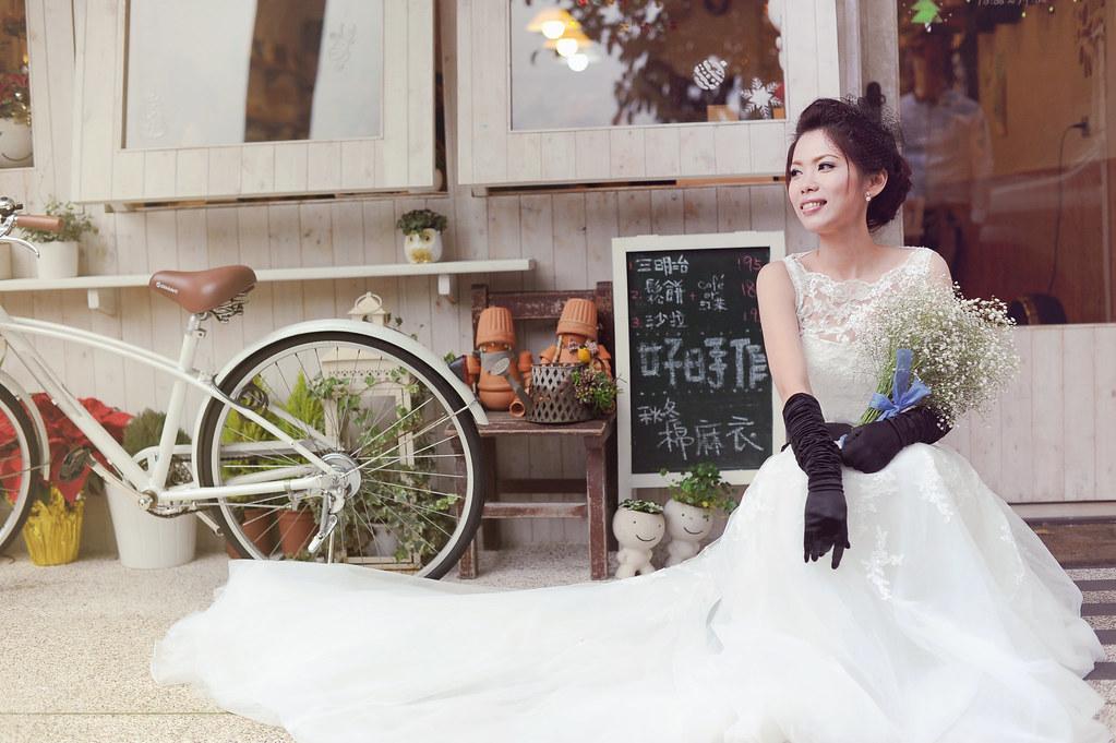 """""""雜貨風婚紗,格林奇幻,攝影基地,婚攝Mike,婚禮攝影,婚攝推薦,婚攝價格,海外婚紗,海外婚禮,風格攝影師,新秘Juin,wedding"""""""
