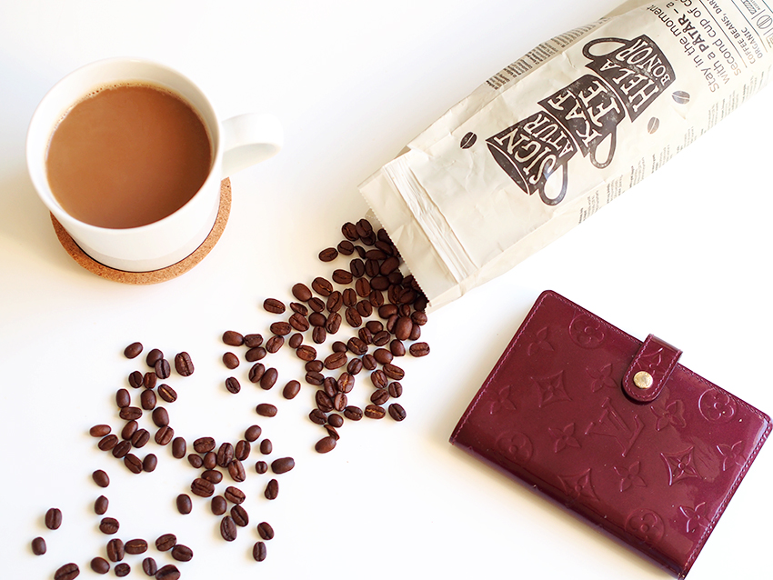 kahvia-2