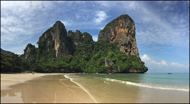 railay-beach-5