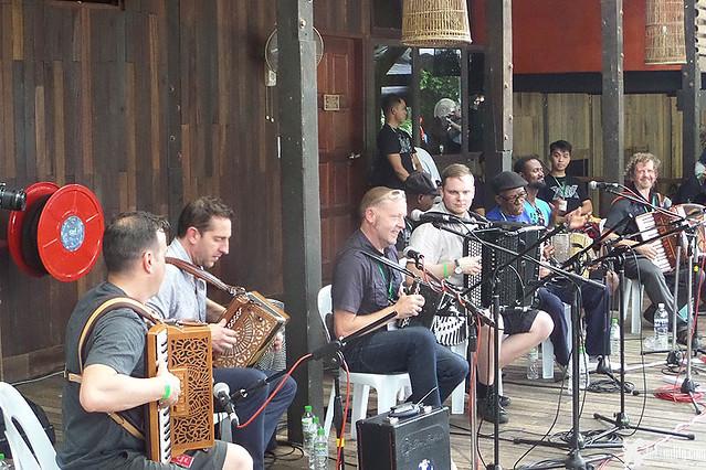 RainforestMusicFestival2017-Jazzuality-Accordion