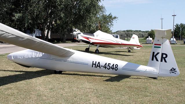 HA-4548