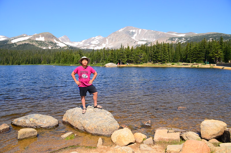 Brainard Lake (3)