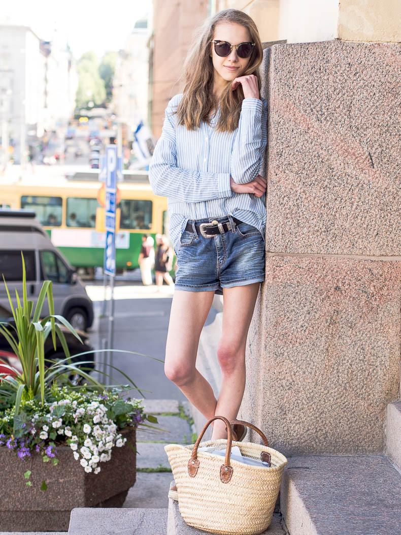 basket-bag-outfit-helsinki