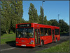 Go-Ahead/Metrobus 219, Lodge Lane by Jason 87030