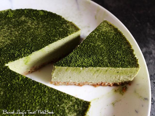 vegan-matcha-mousse-cake (4)