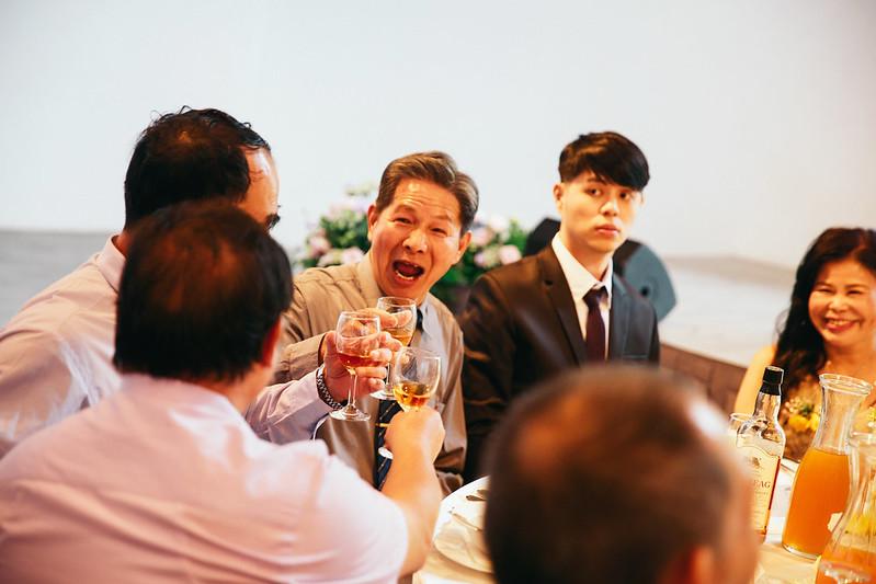 顏氏牧場,戶外婚禮,台中婚攝,婚攝推薦,海外婚紗6657