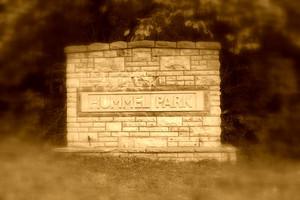 Hummel Park - Omaha