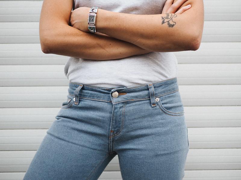 mud jeans-6.jpg