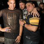 Bonkerz with Golden Girls Roz and Meatball 053 copy