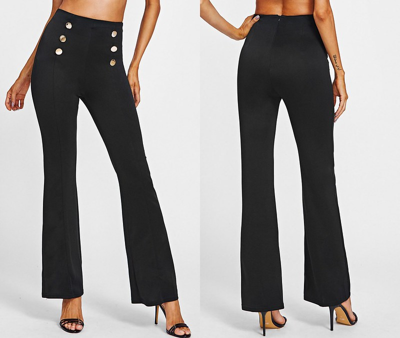 HighWaistedPants_SydneysFashionDiary