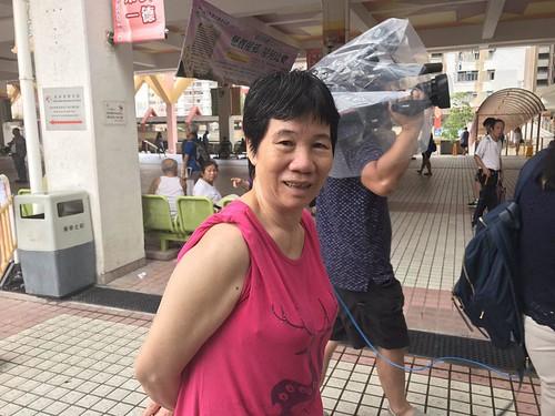 photo_2017-08-11_15-23-14